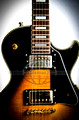 Epiphone Les Paul Custom (2)